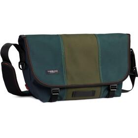 Timbuk2 Classic Bag M olive/teal